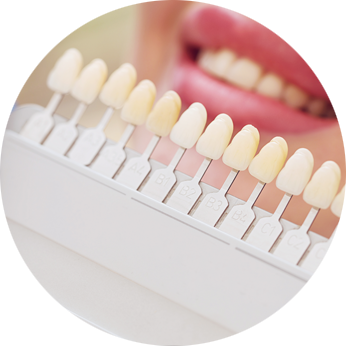 teeth straightening surgery cost in india
