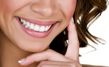 Want a Winning Smile? Here's How to Get Straight Teeth Without Braces
