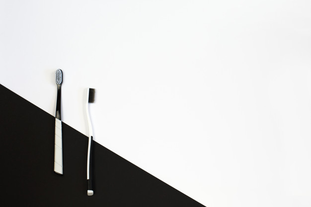 Are Charcoal Toothbrushes Safe?
