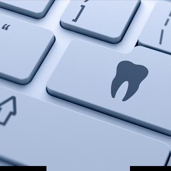 CAD CAM Dentistry in Kolkata