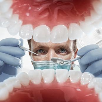 over denture in kolkata , dental surgeon in kolkata