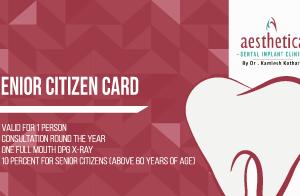 senior-card