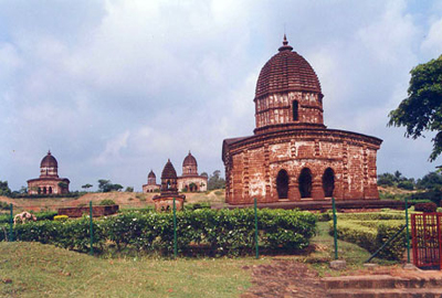 Bishnupur