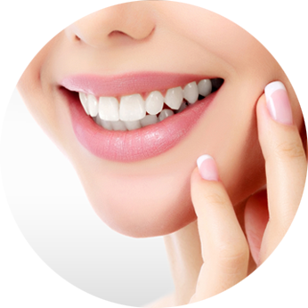smile correction surgery
