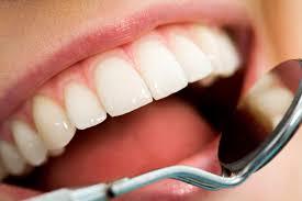 top dentist kolkata