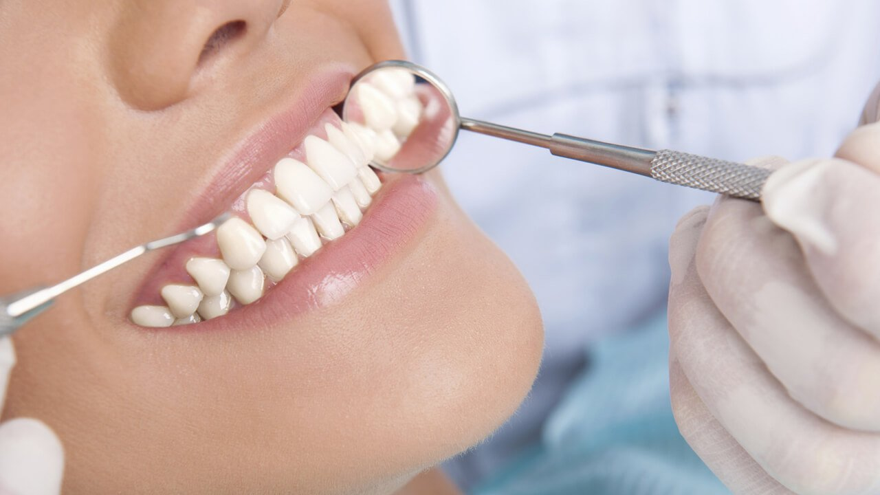 how long does zirconia treatment take?