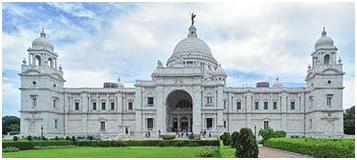 Dental Holidays in Kolkata