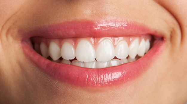 Reasons why you should go for Cosmetic Dentistry