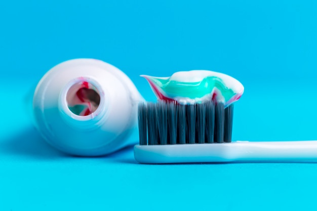 How Does Fluoride Help Your Teeth?