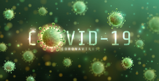 ISOI Guidelines for Dental Practitioners During COVID-19 Pandemic
