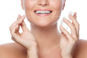 Why is Flossing Important